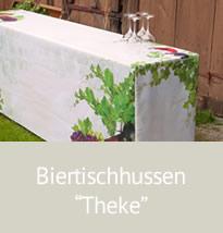btn-hussen-theke