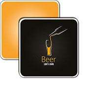 Bierdeckel-Motiv 003 | Beer